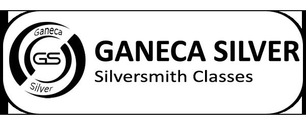 Ganeca Silver Class
